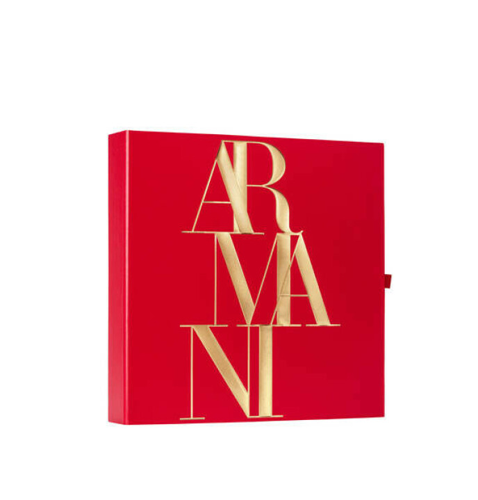 Armani Beauty, kr 4400