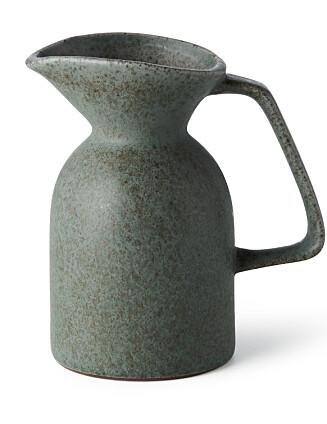 Mugge (kr 30, Søstrene Grene).