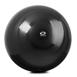 Treningsball (kr 350, Abilica).