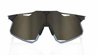 «Hypercraft»-solbriller (kr 1900, fjellsport.no).