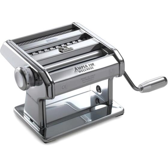 Pastamaskin (kr 590, Ampia/kitchentime.no).