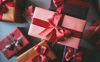 22 julegavetips til under 500 kroner