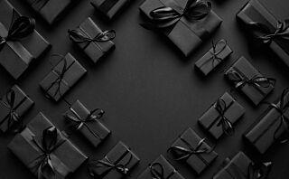 21 gavetips til ham