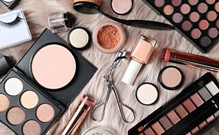 Redaksjonen tipser: våre skjønnhetsfavoritter fra 2020