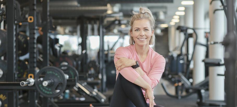 Få fart på vektreduksjonen – last ned gratis kostplan og treningsplan