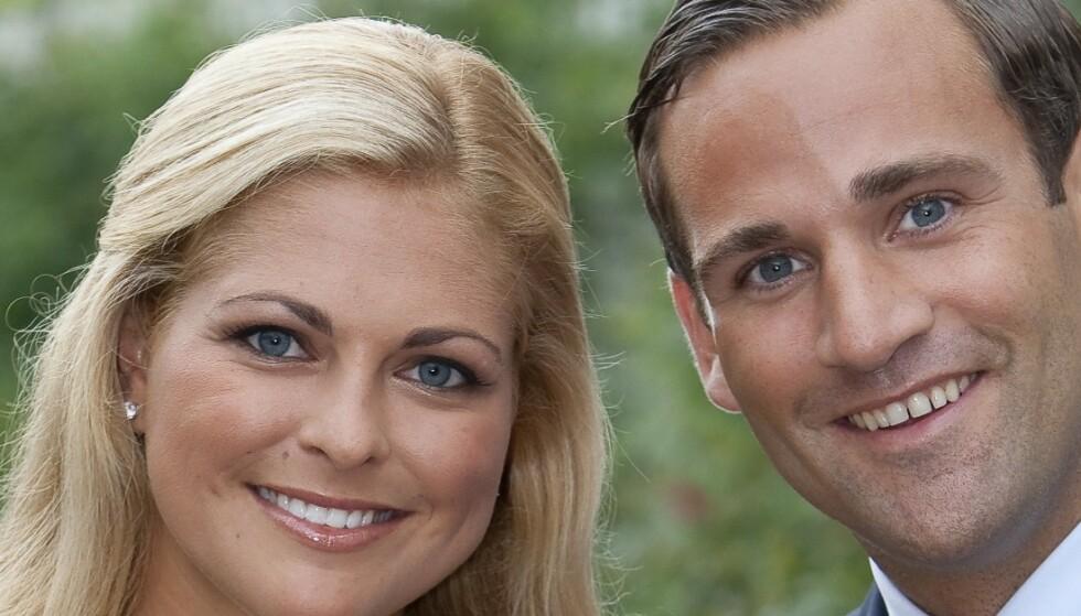 Utro-skandalen som rystet Sverige