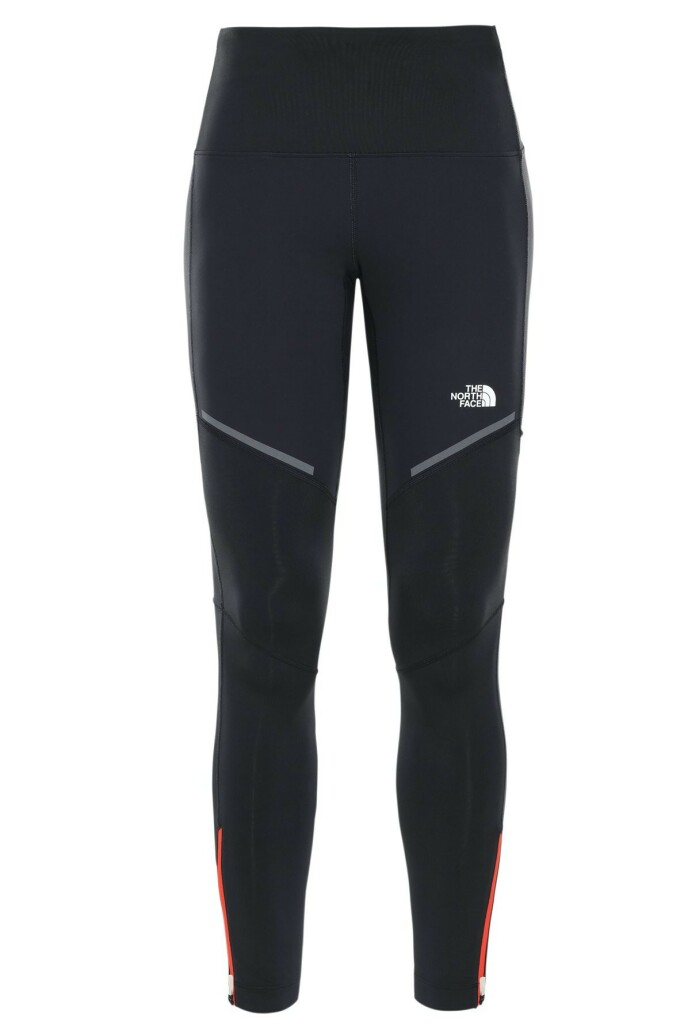 The North Face, kr 1249