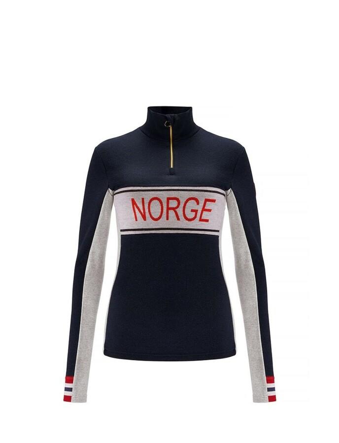 We Norwegians via Moniker, kr 1299