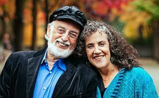 Psykolog John Gottman kan forutse skilsmisse på fire minutter - dette er faresignalene