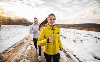5 eksperters beste tips til treningsmotivasjon