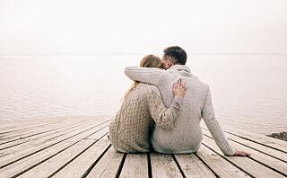 Disse 3 giftige mønstrene tar ofte knekken på parforholdet