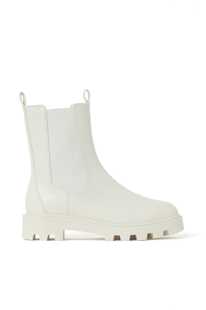 Boots (kr 300, H&M).