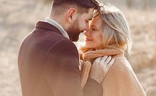 10 tegn på at du er i et forhold med en narsissist