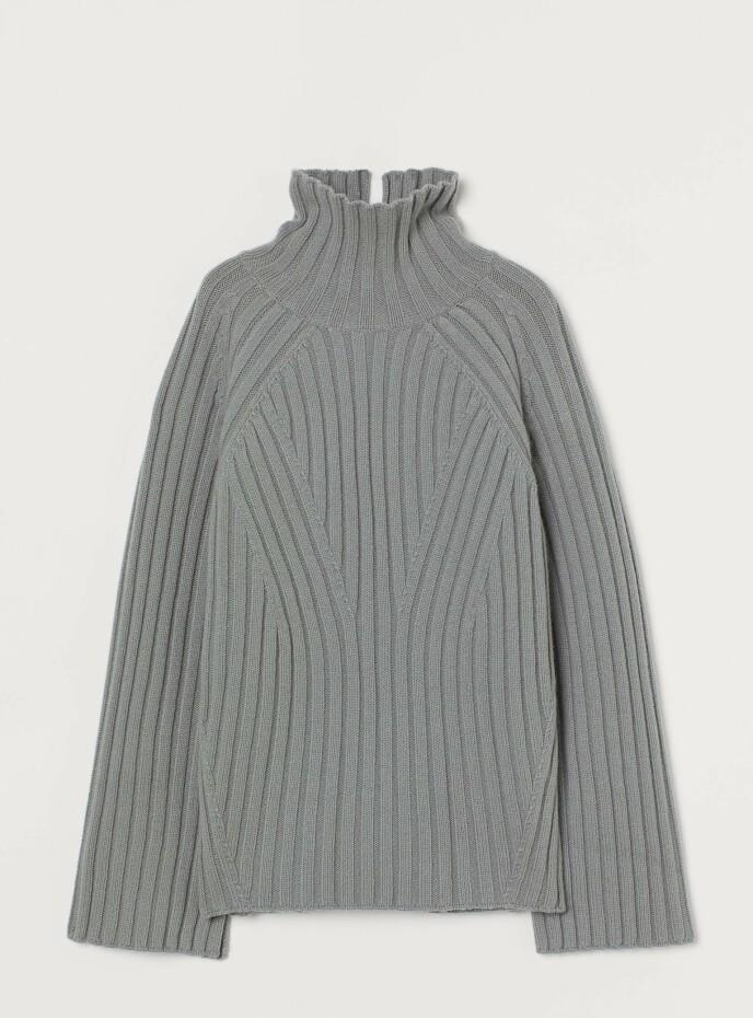 H&M, kr 599