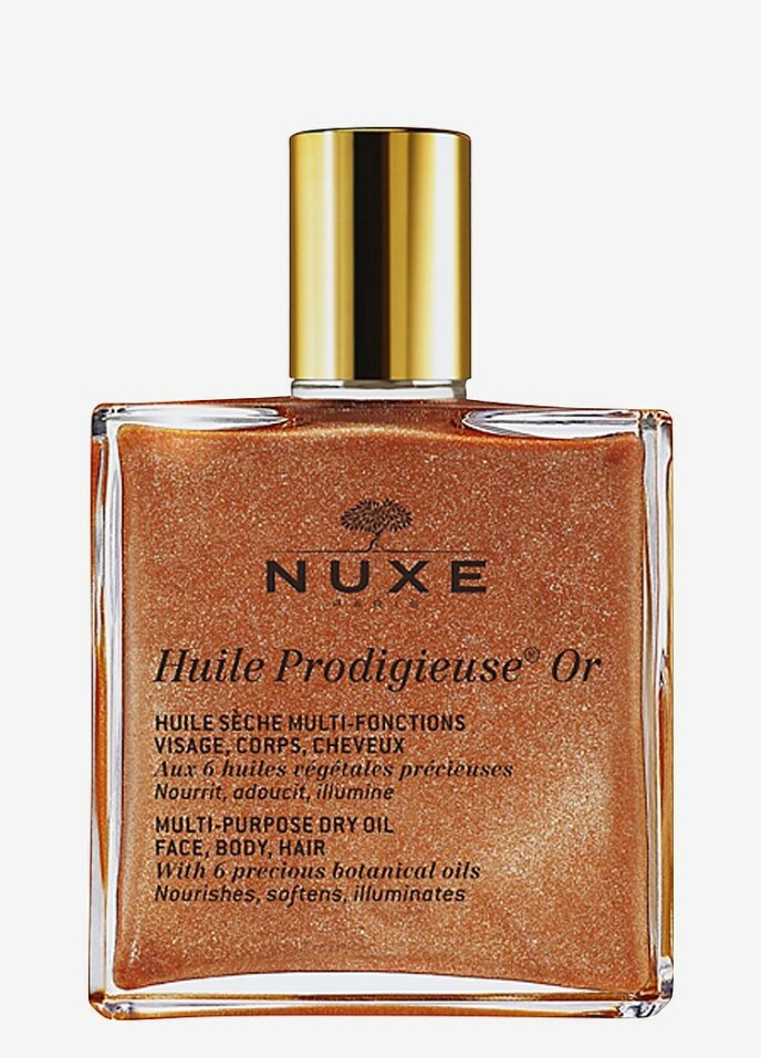 Nuxe, kr 299