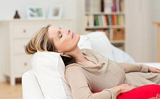 Gynekolog om kvinnetabu:- Felles for mange av pasientene, er at de kommer fem år for sent