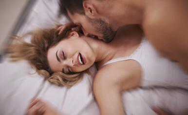 Telemark beste sidene for å få sex ukrainske fitte som ser etter sex i mariestad ukrainske damer søker knulle kompis i lillestrøm