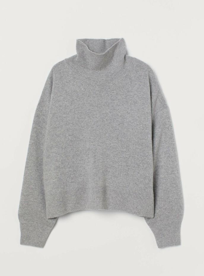 H&M, kr 1299