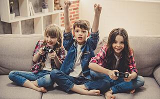 Hvordan få barn og unge i gang igjen etter koronaåret?