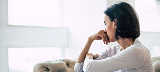 Dette øker skilsmisserisikoen med 75 prosent:- Jeg følte på et fellesskap