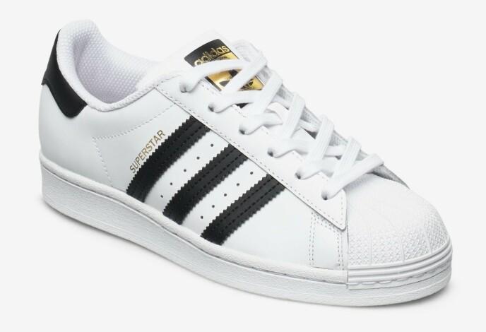 Adidas, kr 1100