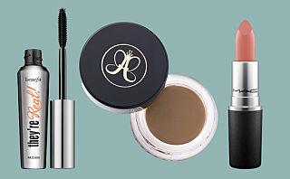 Vi har testet verdens mest populære skjønnhetsprodukter