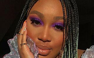 5 makeupartister deler sitt beste sminketips