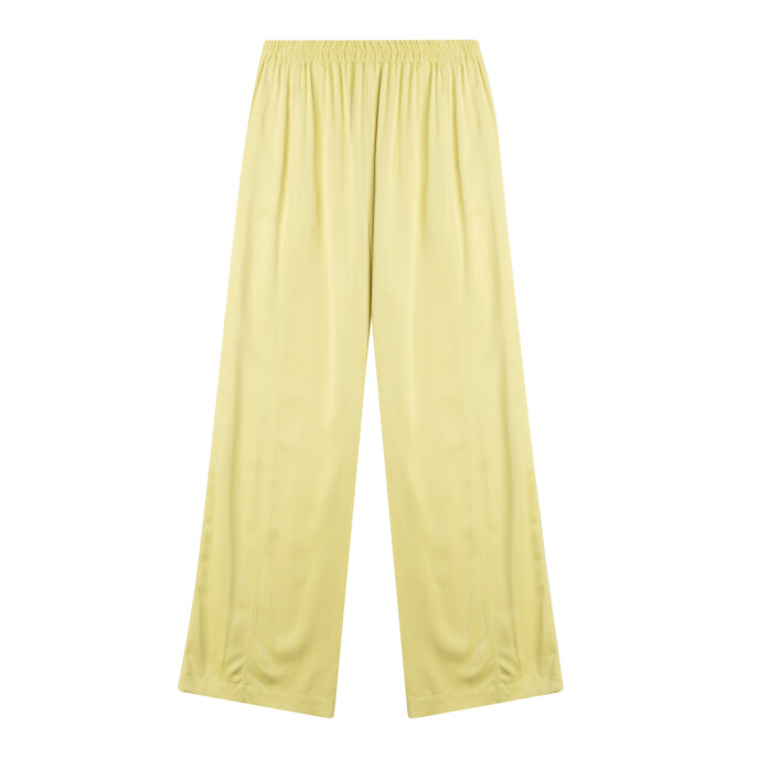 Løse bukser (kr 2495, Dagmar).