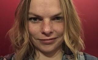 Etter fødsel ble Birgittes PMS mye verre: - Jeg ble aggressiv