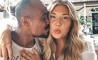 Da Linnea traff Tom fra Bali, fikk livet en helt ny retning