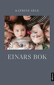 Einars bok