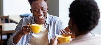 3 måter en narsissist manipulerer en ny partner