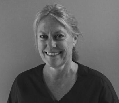 GOD PÅGANG PÅ GRUNN AV KORONA: Klinikksjef Nan B. Oldereid ved Livio forteller at en del av de enslige kvinnene som har kommet til klinikken allerede var i gang med assistert befruktning i utlandet. FOTO: Privat