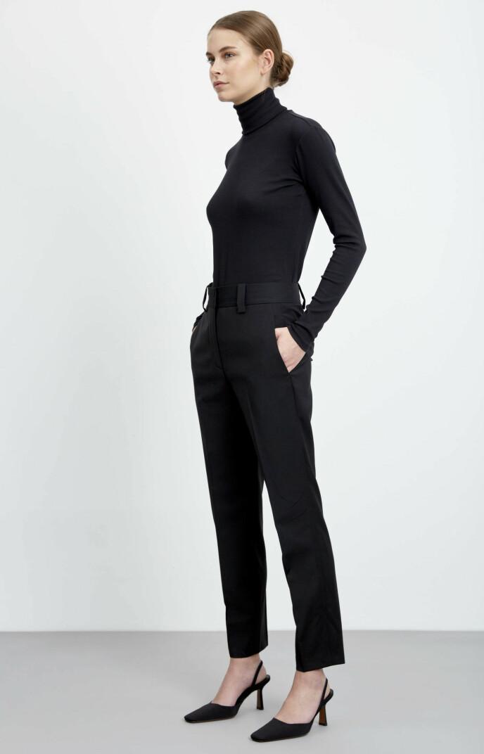 Bukse fra Julie Josephine, kr 2400