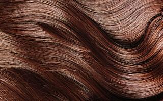 Frisyrene som gir fyldigere hår