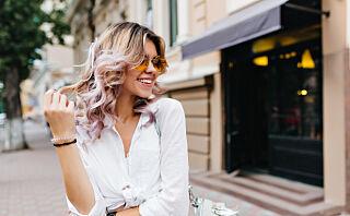 Hvorfor tenker vi at blondiner er dummere enn brunetter?
