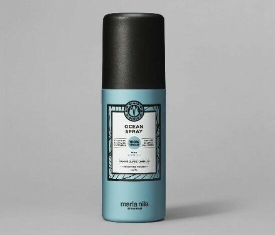 Maria Nila Ocean Spray (259 kroner)