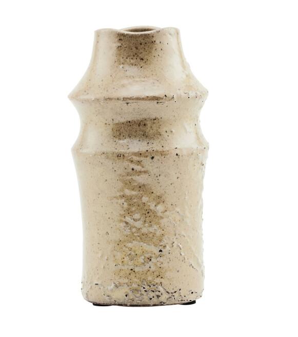 Vase (kr 200, House Doctor).