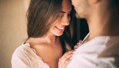 treffe damer i varberg flere sexpartnere