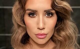 Makeupartistenes beste beauty hacks