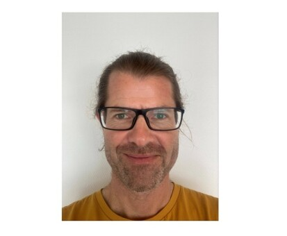 EKSPERTISE: Ole Hagen er Country manager Scandinavia i Cybex. FOTO: Privat