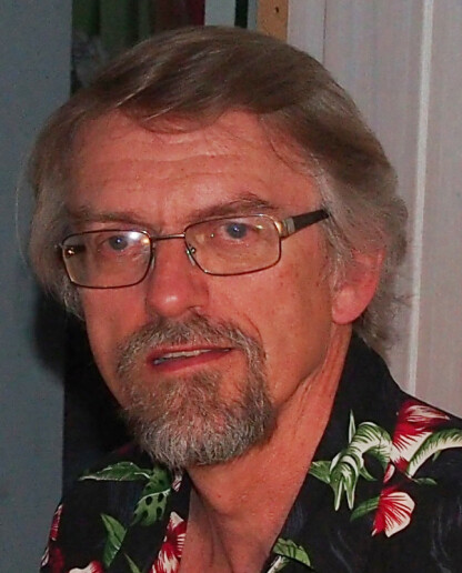 EKSPERTEN: Jan Ingar Iversen Båtvik er biolog og førstelektor ved Høyskolen i Østfold. FOTO: Privat