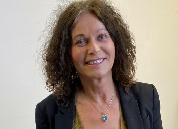 VANSKELIG SITUASJON: Det finnes ifølge psykolgspesialist Kari Lossius mange måter å være pårørende på, det er derfor viktig å ikke skjære alle under en kam. FOTO: Privat