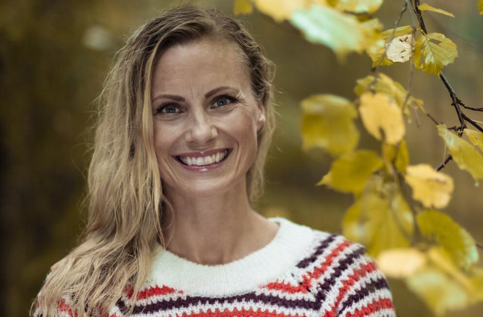 NORGESFERIE PÅ BUDSJETT: Selv om Norge er et dyrt land å ferdes i, trenger det ikke koste skjorta å dra på norgesferie sier forbrukerøkonom Silje Sandmæl til KK. FOTO: Janne Rugland