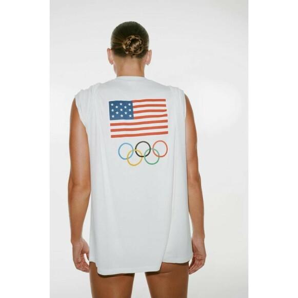 Til OL: – Jeg er så stolt