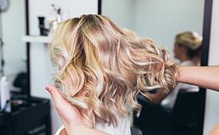 Frisøren røper høstens hårfargetrender