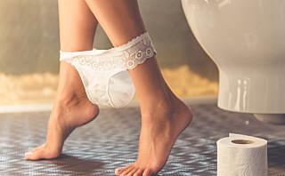 Sopp eller bakteriell vaginose - kan du forskjellen?