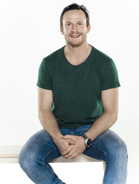 Christian Torp (36)