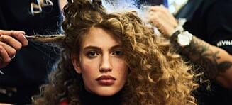 Flatt hår? Balsamen din kan være årsaken!