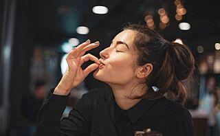 Ny studie: - Sjokolade på morgenen kan redusere blodsukkernivået og føre til fettforbrenning